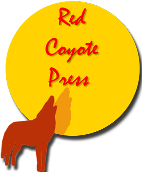 Red Coyote Press